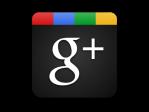 google_plus_01