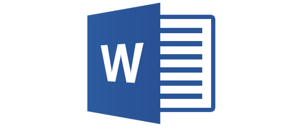 list of recent word documents not showing up in task bar