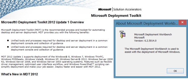 MDT-2013-with-the-2012-Update-1-overview