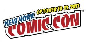 new-york-comic-con-2013-nycc