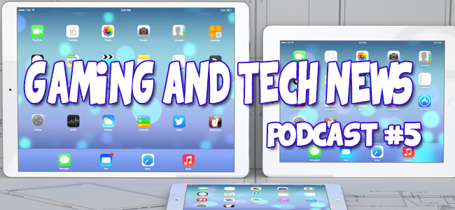 game_tech_podcast_5_tn