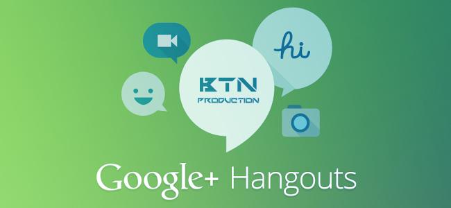 wp_header_google_hangout