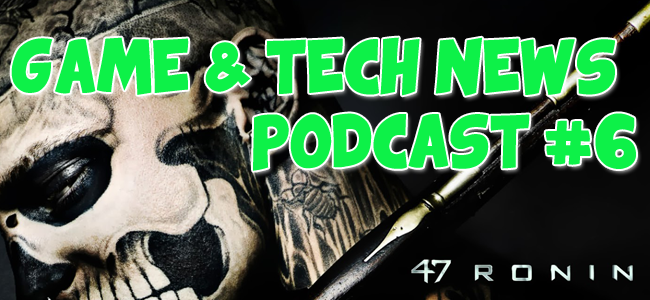 wp_header_podcast_6