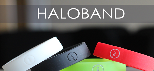 haloband_wp_header