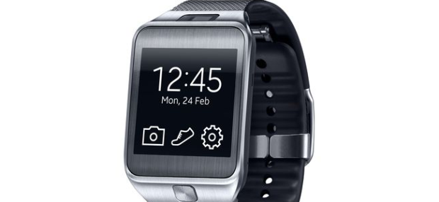 samsung_gear_neo_wp_header