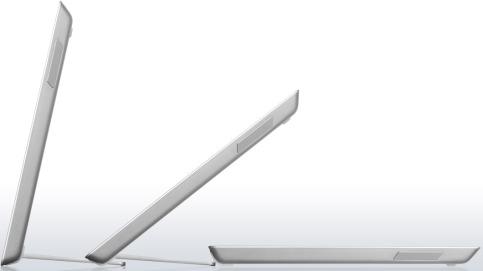 lenovo-all-in-one-desktop-flex-20-side-angles-3