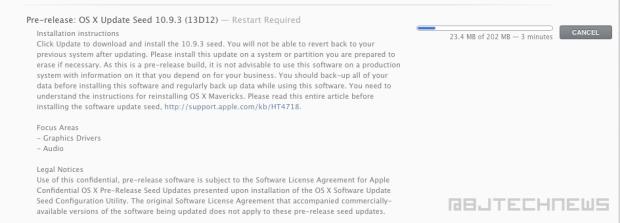 mac_update_10.9