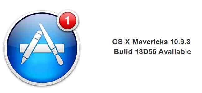 build_13D55_wp_header