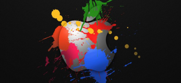 top_5_windows_mac_wp_header