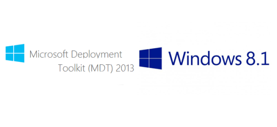 mdt2013_windows8.1_wp_header