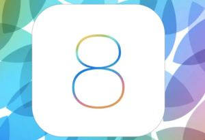 iOS 8 Beta 2 Known Issues