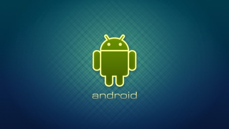 free-wallpaper-android-5