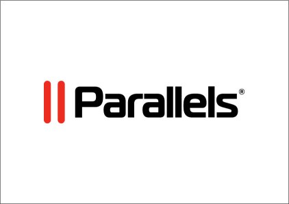 Parallels_corporate_logo