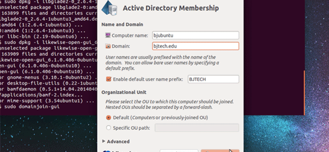 ubuntu_active_directory_wp_header