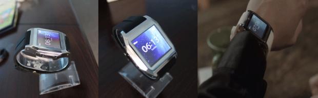 Blanc-Spark-Smart-Watch-2
