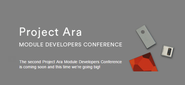 Project-Ara-Conference