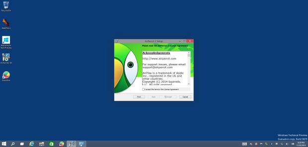 1 - bj-windows10-2014-11-22-21-28-34