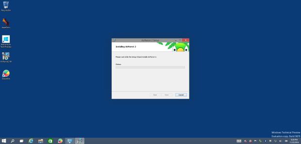 2 - bj-windows10-2014-11-22-21-29-00