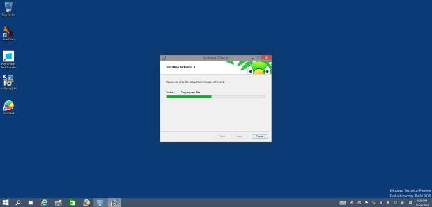 4 - bj-windows10-2014-11-22-21-29-19