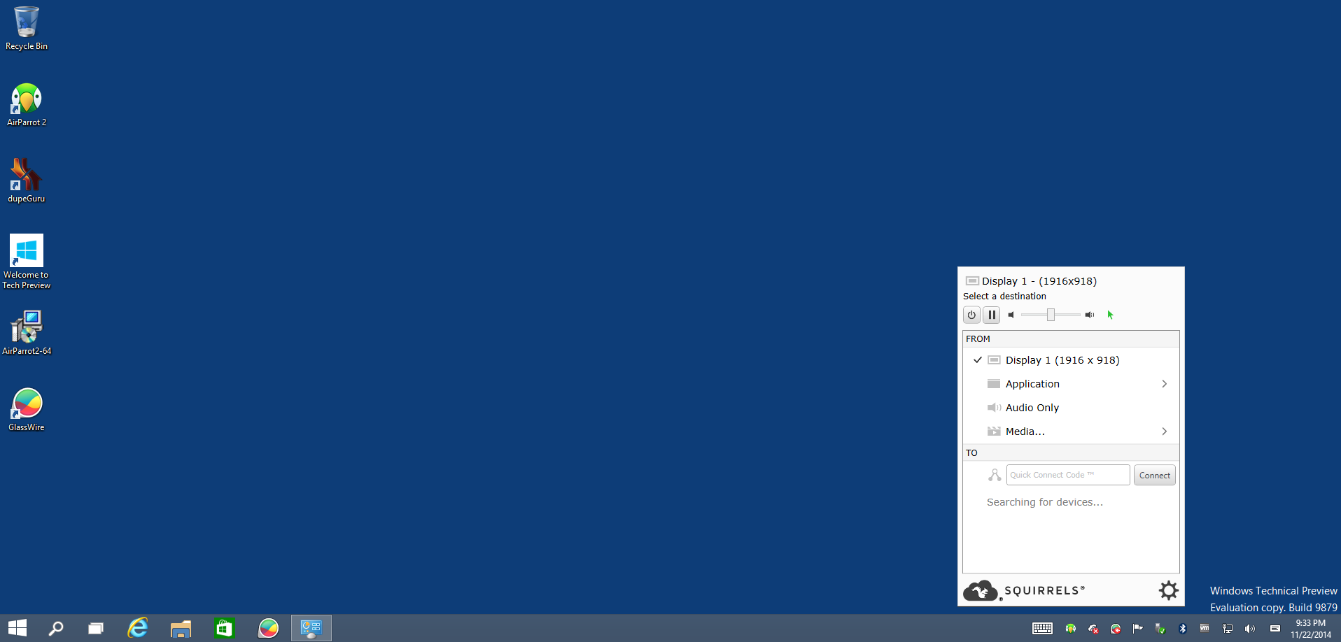how to fix black screen after login win 10