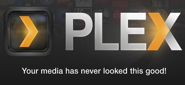 plex-tv_wp_header