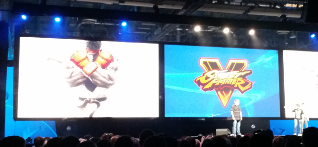 playstation-experience-street-fighter-5_wp_header