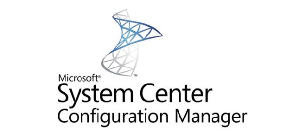 SCCM 2012 – Hierarchy with CAS