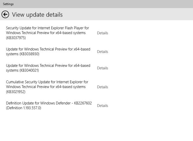 bj-windows10-2015-02-21-09-16-12