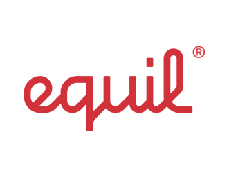 equil-logo