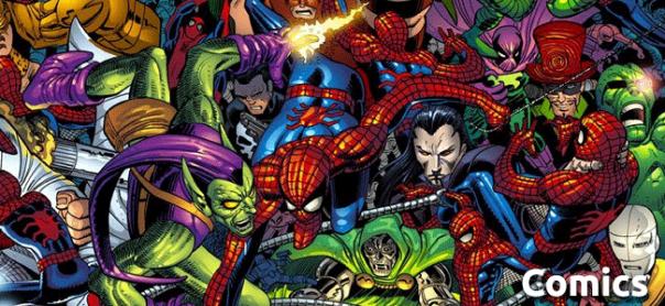 comics_wp_header