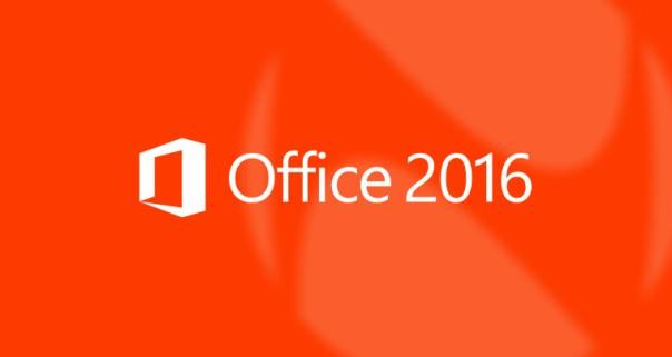 office-2016_