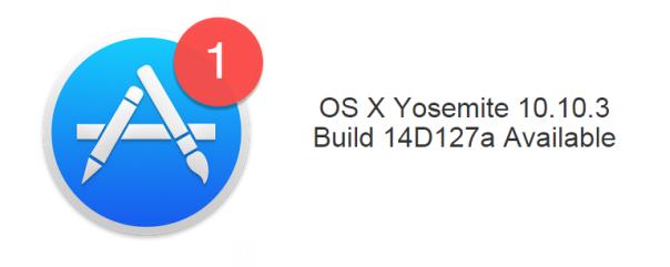 os x yosemite build 14d127a