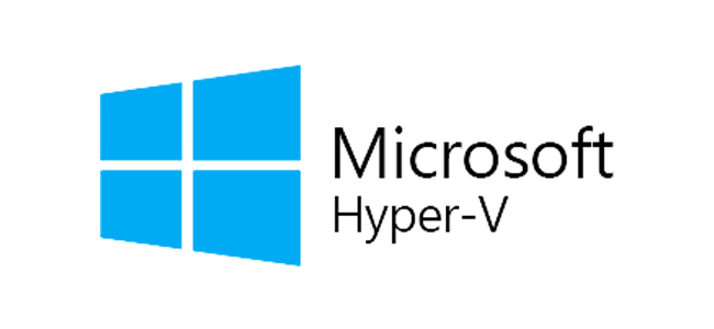 hyper_v_wp_header