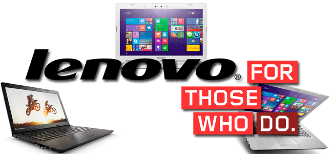 lenovo_tech_world