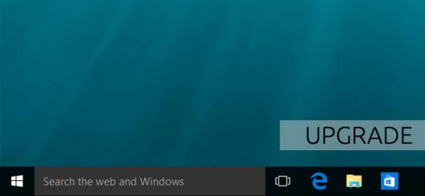 windows_10_upgrade_wp_header