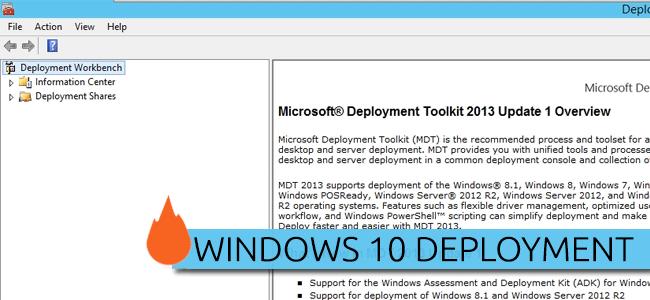 wp_header_windows10_deployment