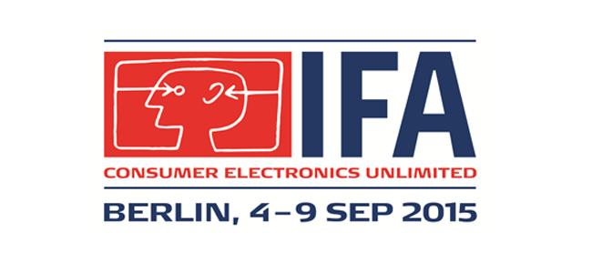2015_IFA_wp_header
