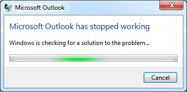 outlook_btnhd_crashes