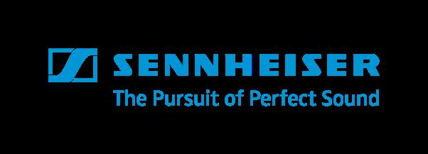 Sennheiser_logo