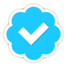 verified_account
