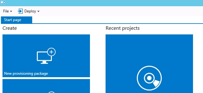 windowsICD_wp_header