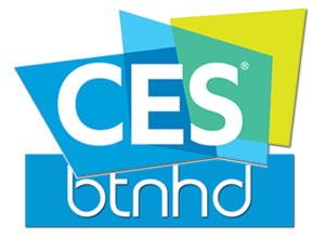 ces_featured_header_img