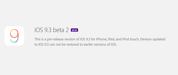 iOS_9.3_featured_img