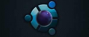 ubuntu_featured_img