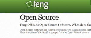 feng_office_featured_img