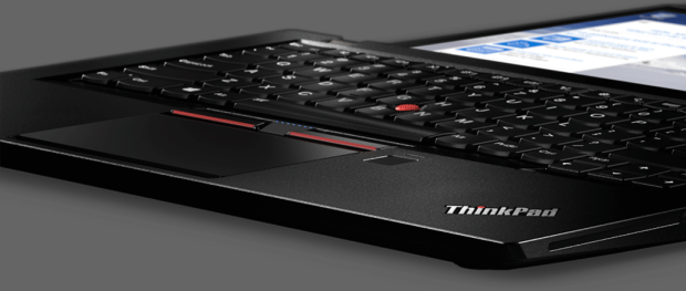 lenovo_thinkpad_t460s_featured_img