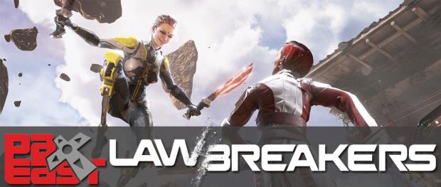 lawbreakers_featured_img