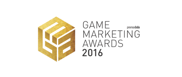 game_marketing_awards_2016_featured_img