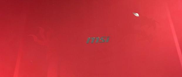 MSI_Dominator_gaming_laptop_featured_img