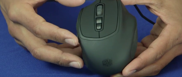 Cooler_Master_Xornet_II_Optical_Gaming_Mouse_featured_img